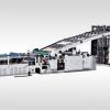 STMT 全自动裱纸机