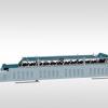 TMB-E 半自动裱纸机