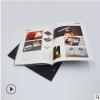 深圳印刷画册 说明书 定制宣传册图册设计制作产品样品图册定做