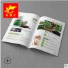 厂家定做 宣传单印刷画册彩印A4单页印刷说明书设计dm广告折页