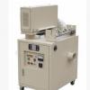 供应UV商标干燥机