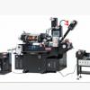 供应不干胶,宁波崎精不干胶印刷机,不干胶印刷机,胶印机