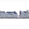 SK-1050L 链刀全自动覆膜机