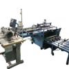 供应临沂车线本机器 缝纫本装订机 车缝机