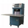 厂家直销全自动印刷业小型数纸机 点数分册机