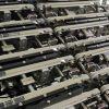 招募需要同步带轮同步带的自动化机械设备配件包装流水线的合作公司单位或经销商