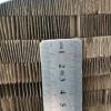 环保高强蜂窝纸芯