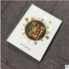 公司企业宣传册印刷 产品画册公司宣传画册 精装画册说明书印刷