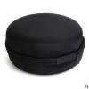 定制头戴式耳机收纳包 eva大耳机盒 便携式eva耳机包 蓝牙耳机盒
