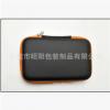 移动电源收纳包 耳机包移动硬盘包 充电器收纳盒 定做化妆包