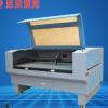 CO2非金属激光切割机雕刻机1610,1390亚克力布料皮革木板激光镭射