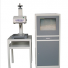 厂家直销:标牌气动打标机(YCQD-003)