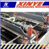 供应:复合气泡膜信封袋制袋机XYQP-800
