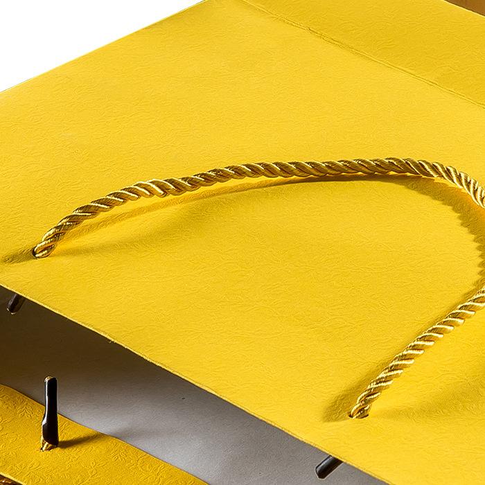 招募手提袋纸袋需求商(公司)