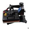高压平板摇头烫印机29*38 平面产品通用热转印烫画机器厂家批发