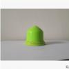 防静电移印胶头圆形R48
