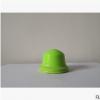 防静电移印胶头圆形R35