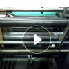 分切机卷筒纸分切复卷机全自动高精度复卷分条机