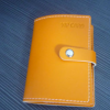 厂家 卡套 公交卡套 身份证卡套 PVC卡套 卡包