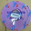 重庆BMP丝印胶刮 优惠促销