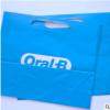纸袋厂家 直销 创意环保手提纸袋 多用手提购物袋 收纳袋子