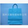 经典创意牛皮纸袋 服装购物袋 白卡手提礼品袋可定制