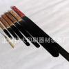 【专业供应】各种尺寸的调墨刀 优质调墨刀 调油刀 铲刀