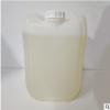 加工定制巴科润版液 免酒精印刷润版液 印刷耗材润版液批发厂家