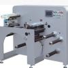 YS-350Y自动圆压圆模切机,空白标签模切机