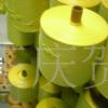 【热销】各类规格颜色袋(可定制)