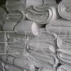 雾白编织袋(可定制)性价比高
