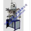H-400ML热转印机