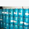 进口印花材料日本新中村EL-7水性环保弹性白胶浆