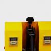 厂家大量批发手压烫画机/高压平板烫机/钻t恤印花礼品加工烫画机