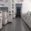 低温真空等离子清洗机定制 精密电子低温真空等离子清洗机 可试样