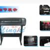瀛和YH-1350自动巡边刻字机 有定位功能 广州巡边刻字机