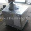 定制自动计时小型烤漆UV固化炉抽屉式UV光谱固化机紫外线干燥箱