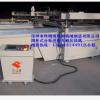 四柱式台版进出大幅面丝印机 深圳科之艺丝网印刷机厂家直销