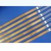 海德堡印刷机红外线灯管