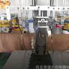 供应印刷设备全自动丝印机 曲面丝印机 平面丝印机 质量可靠