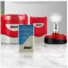 Deskmate德士美TN系列光敏印章材料批发进口光敏垫KL新型光敏章料