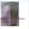 非标紫外线耐候试验箱