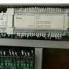 1080全自动覆膜机 OPP覆膜机 多功能覆膜机 全自动链刀覆膜机