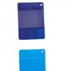 硅橡胶/油墨应用颜料酞青蓝,原装巴斯夫K7090颜料,15:3酞箐蓝