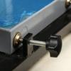 手印台 丝网印刷台定制 手动丝印台 丝印设备小型丝印机