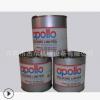 Apollo阿波罗油墨 阿波罗C27白色油墨 金属玻璃丝印油墨 原装正品