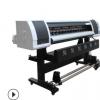 1.6米写真机单头 户内户外广告印刷高清写真机 车贴灯箱布写真机
