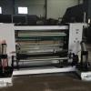 聚酯薄膜专业分切机 pet薄膜分切机