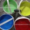 直销硅胶油墨 硅胶丝印油墨 移印 网印环保油墨 抗拉伸 高附着