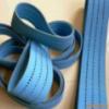 印刷机平皮带